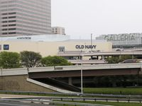 Galleria Dallas on Tuesday, March 17, 2020, sits in City Council District 11. (Vernon Bryant/The Dallas Morning News)