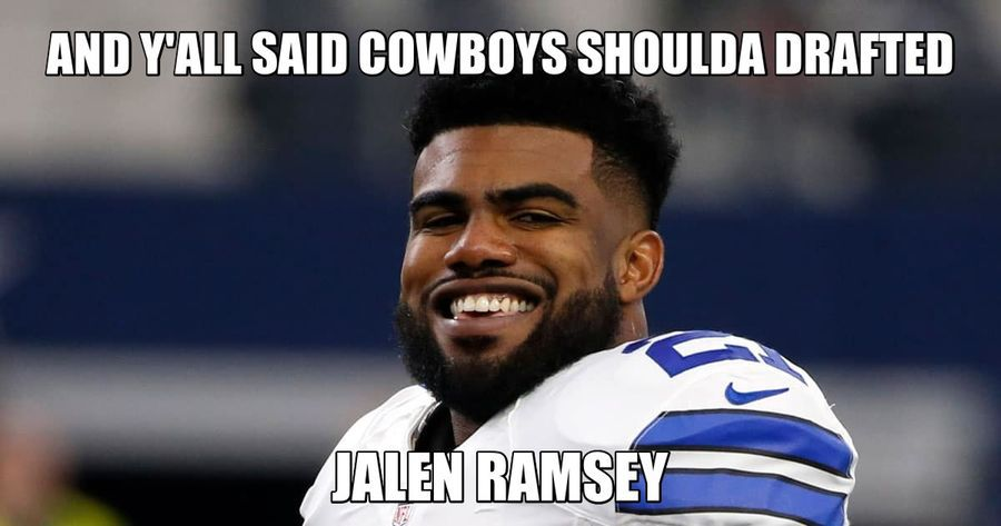 Dallas Cowboys Memes Imgflip