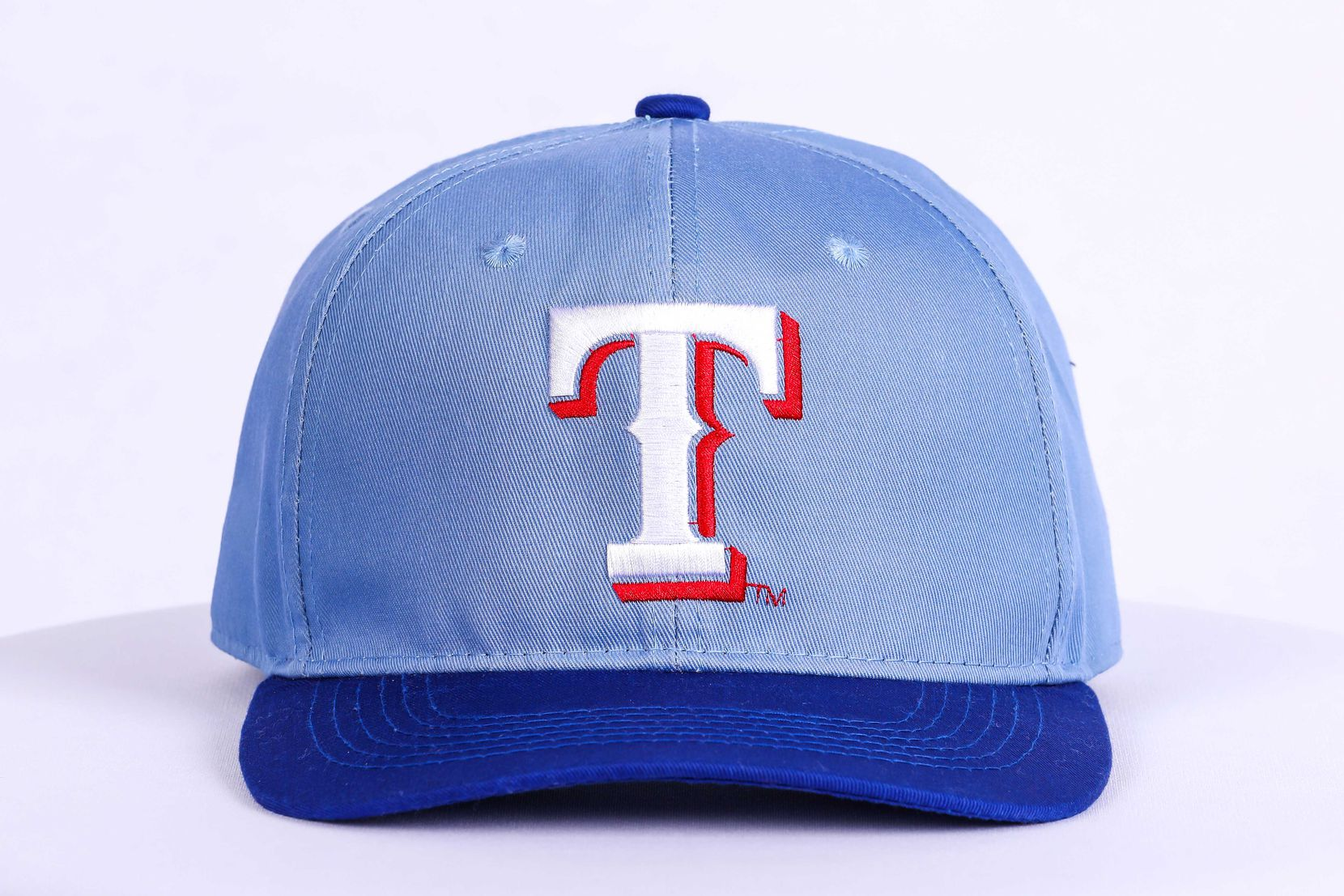 Replica hat to be handed out April 11.