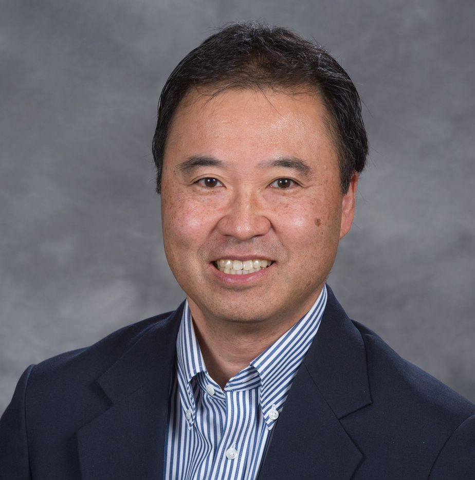 DealerSocket named Gary Ito chief financial officer.