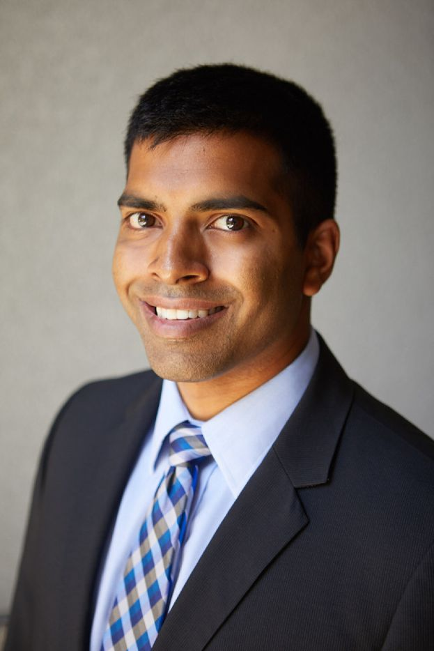 Oaxaca Interests named Ryan Monteiro chief operating officer.