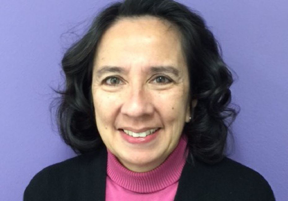 Toni Cordova, Dallas ISD's chief communications officer, is stepping down to follow another former DISD administrator to Austin ISD.