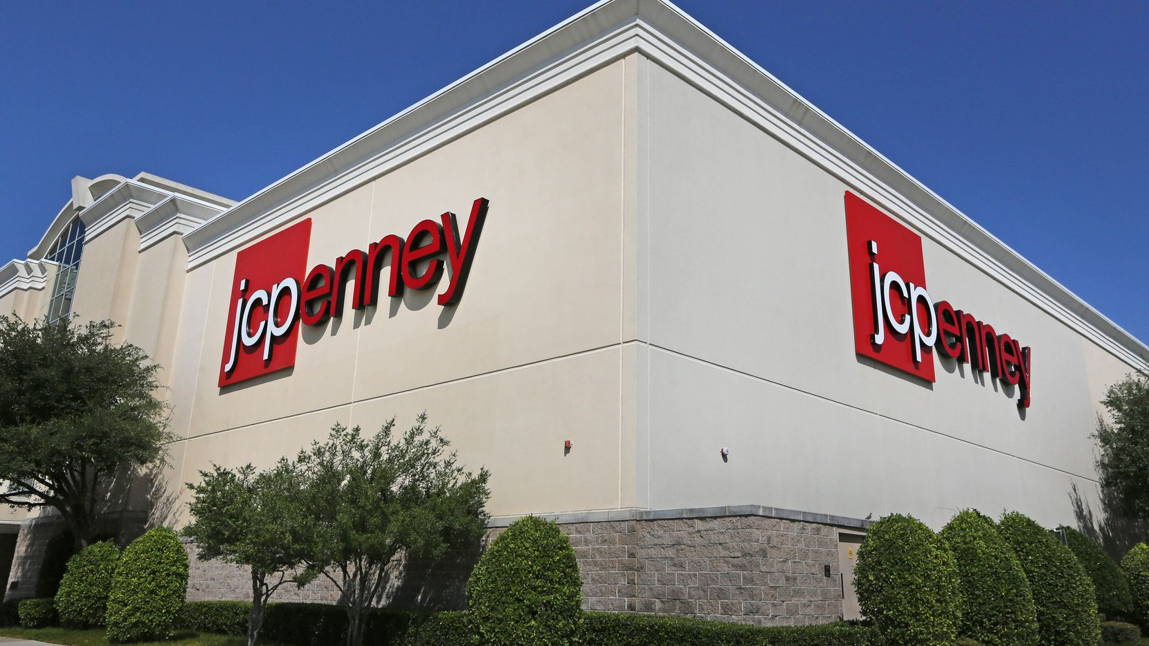 Jcpenney investment laopodis understanding investments for beginners