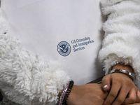USCIS proporcionará servicios de interpretes a los solicitantes de asilo que no puedan presentar su entrevista en inglés.
