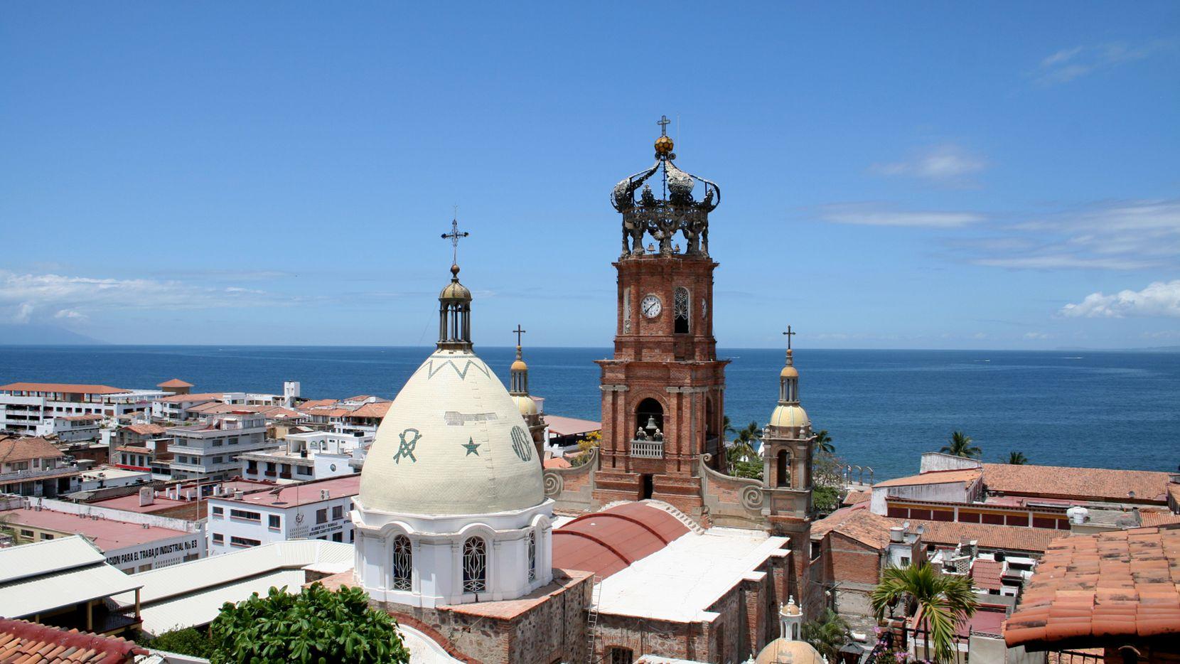 Autoridades investigan el secuestro de hasta 16 personas en un restaurante en Puerto Vallarta. ISOTOCK