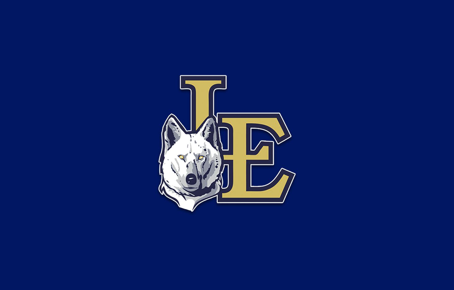 Little Elm logo.