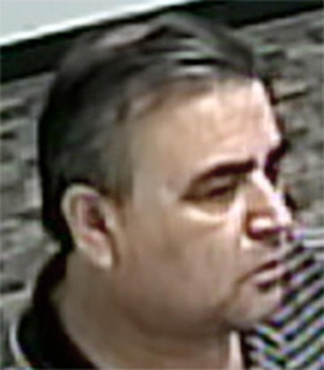 Jesús Gerardo Ledezma Cepeda es el padre de Jesús Gerardo Ledezma Campano Jr., y las autoridades lo relacionaron con varios asesinatos en México.