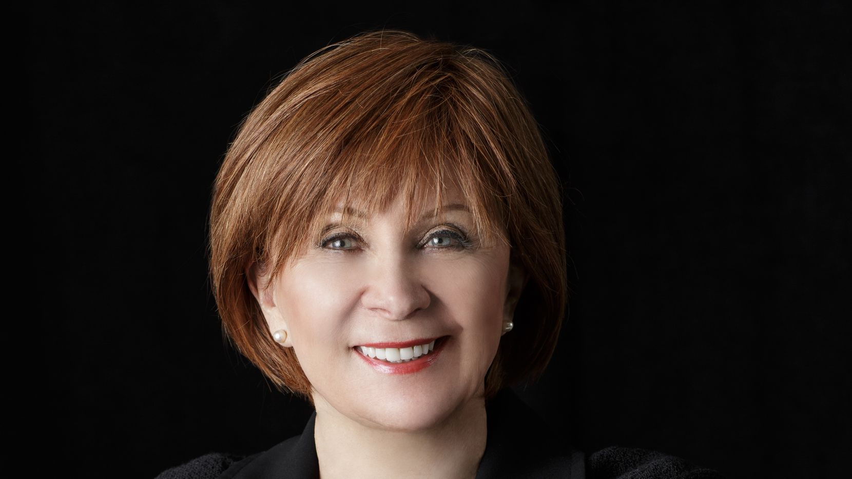 Author Janet Evanovich is back with a new Stephanie Plum novel.