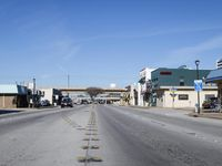 The city of Richardson will celebrate the recently completed $21 million Main Street Infrastructure Project with a free outdoor celebration Saturday.