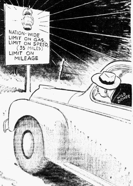 September 12, 1942