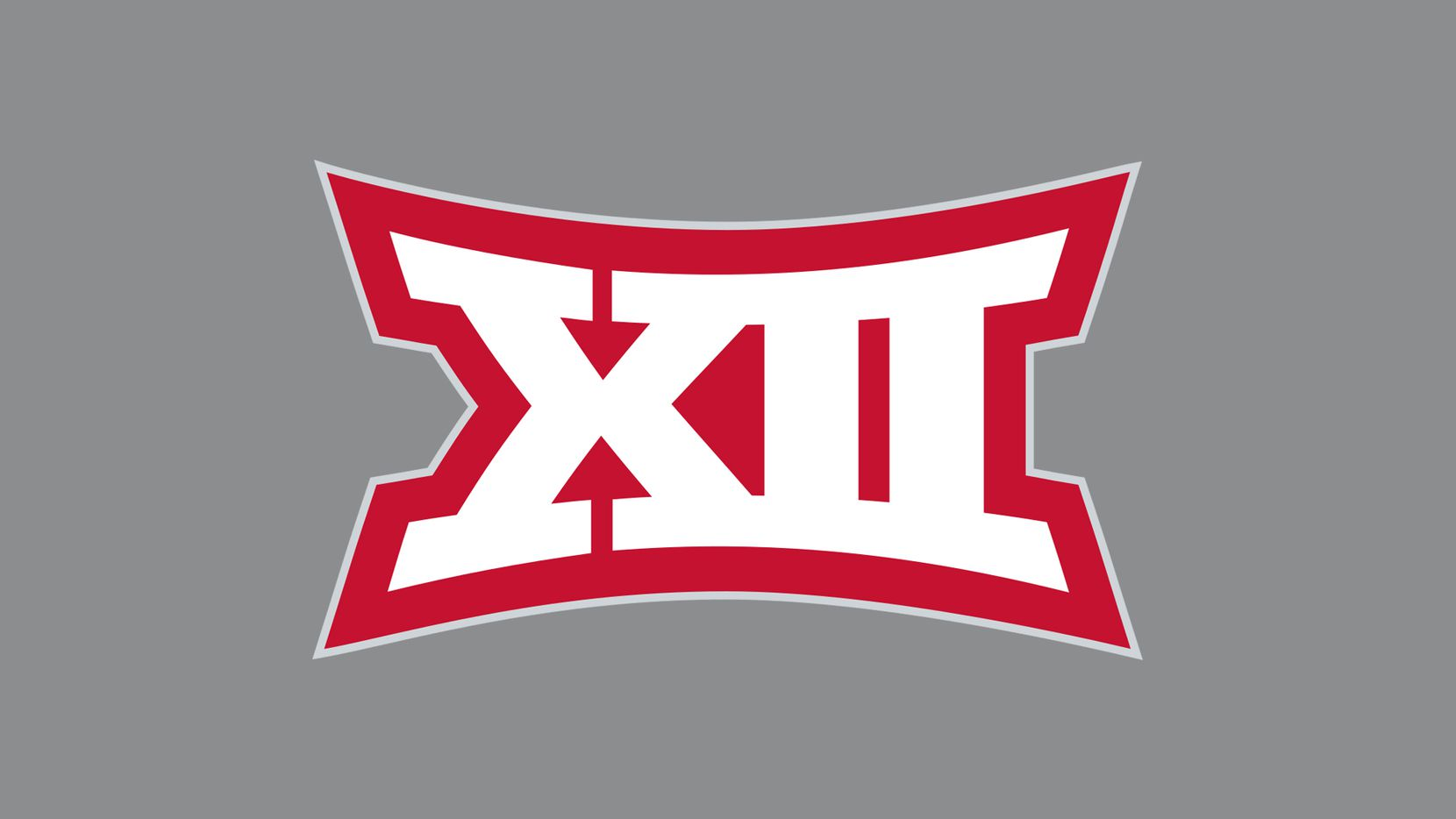 Big 12 Conference logo.