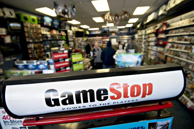 Grapevine-based GameStop announced pay cuts as about one-third of its U.S. stores remain closed. The rest are open for curbside shopping and stores in South Carolina and Georgia will be opening under relaxed those state rules. GameStop is starting to open stores outside the U.S. in Italy, Germany and Austria.