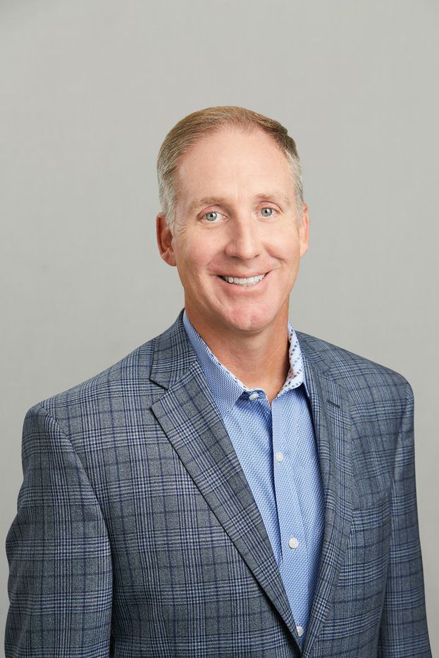 U.S. Oral Surgery Management named Todd Nickerson vice president of business development.