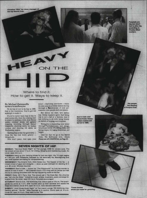 Dec. 31, 1988.