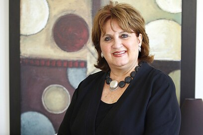 Veletta Lill is resigning as executive director of the Dallas Arts District, effective Nov. 1. Lill, who championed the arts as a city council member from 1997-2005 and has been in her current position since January 2009, said it's time to find out what 'I want to do next in my life.'
