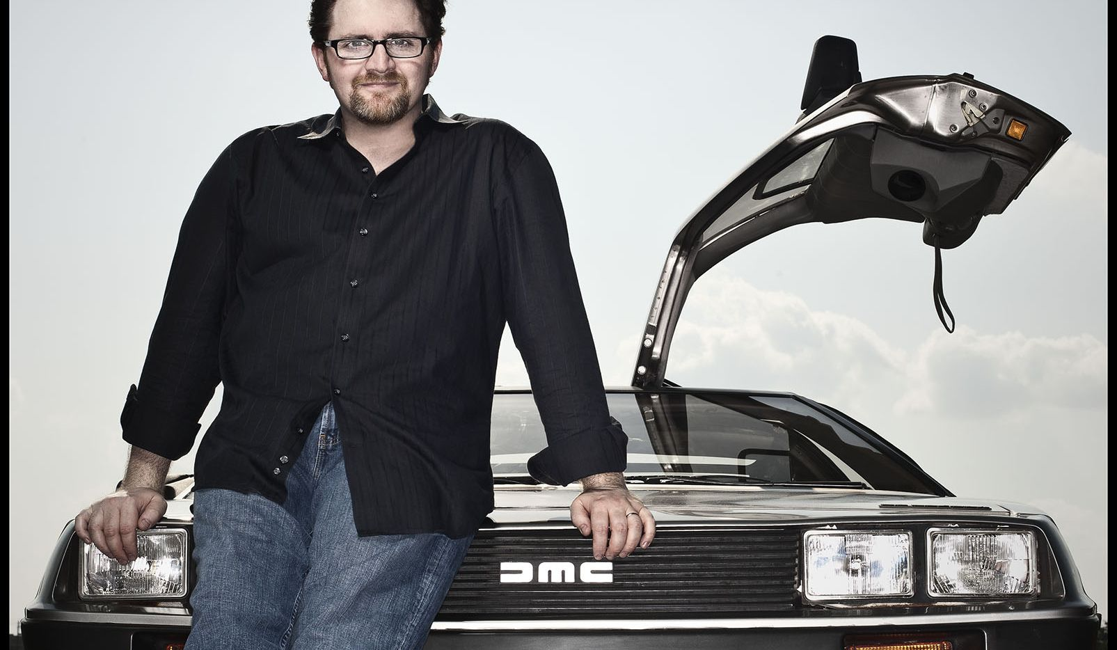 "Ernest Cline, author of the best-selling 2011 novel ""Ready Player One,"" offers another nostalgia-filled look at the addictive nature of technology with ""Ready Player Two."""