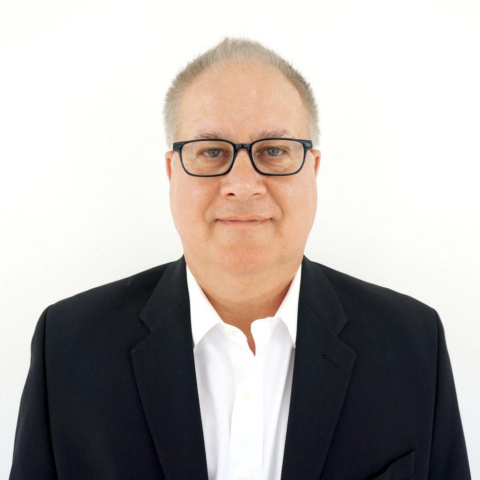 Calise Partners named Steve Grimes executive creative director.