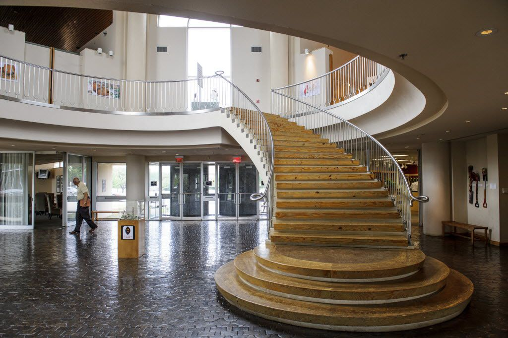 Efforts to create an endowment to sustain the museum for years to come are taking root.