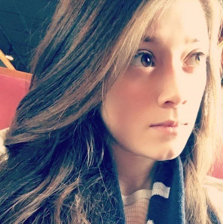 Janeera Nickol Gonzales