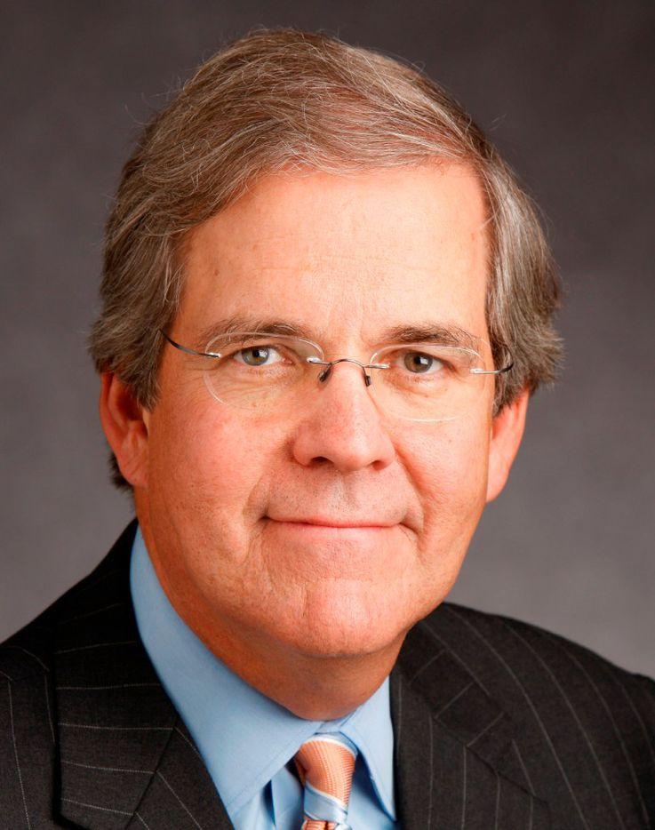 John Beckert