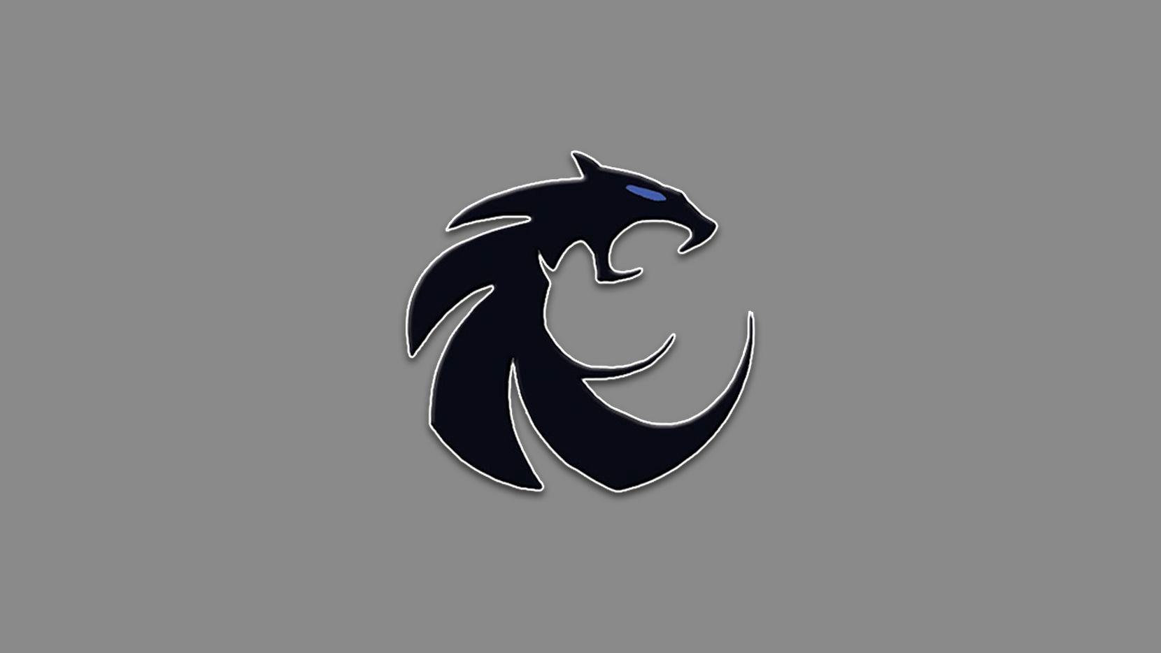 Denton Guyer logo.
