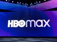 WarnerMedia's focus is shifting to get behind HBO Max, the new streaming service that rolled out in May.