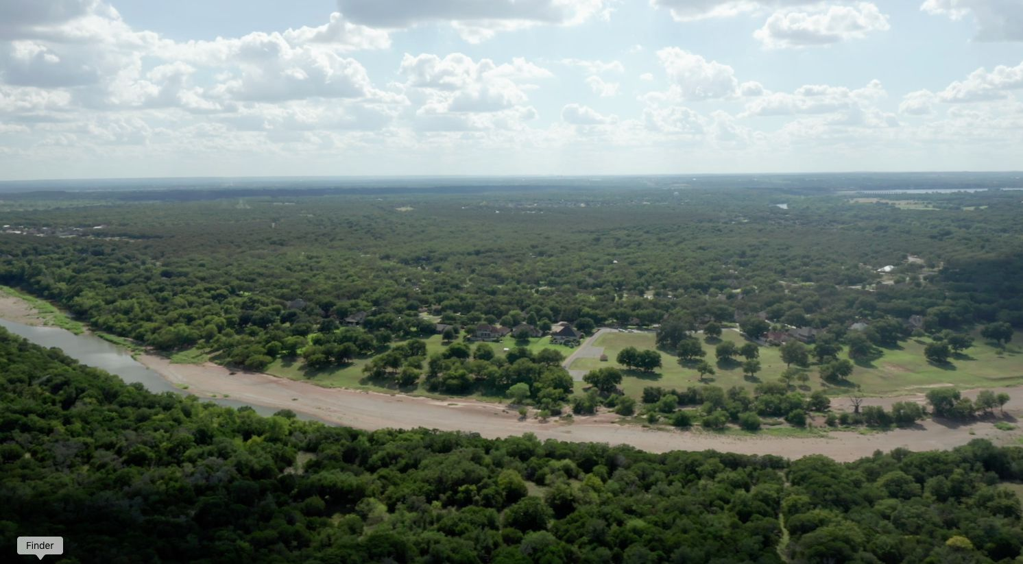 More than 1,500 acres of pecan groves are for sale.
