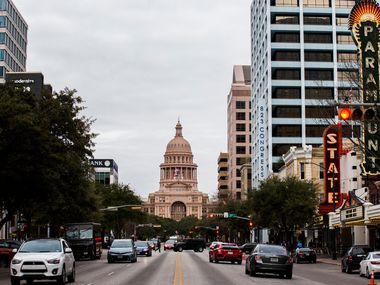 The Texas House was poised late Thursday to approve a $247 billion, two-year state budget that frustrates Democrats by moving cautiously and delaying spending federal COVID-19 money. Republicans vexed them further by rejecting a plan for more health care for the working poor.