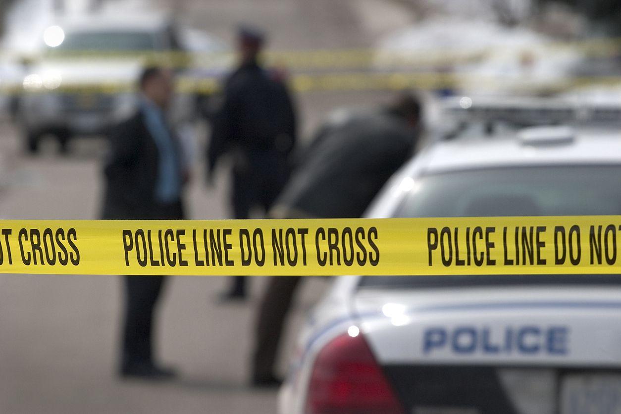 Tres robos y asalto a casas en menos de 90 minutos ocurrieron en Oak Cliff el martes.