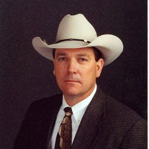 "Texas protective services chief Henry ""Hank"" Whitman"