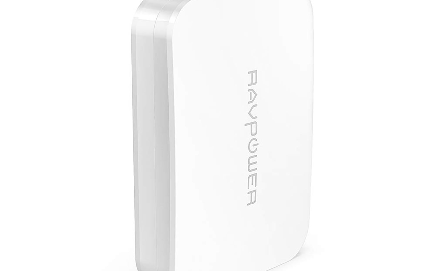 Ravpower 45-watt Ultrathin PD USB-C Charger