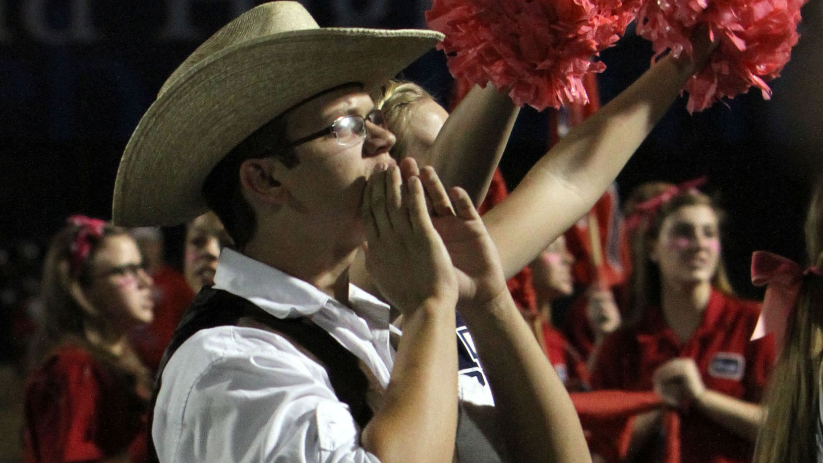 School Board To Hear Debate Over Rebel Theme At Richland High