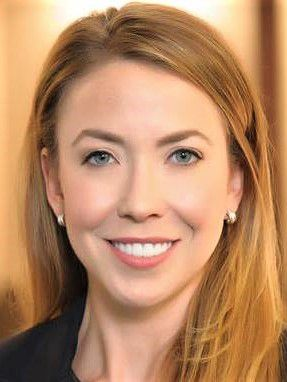 Genevieve Collins has declared her candidacy for the Republican primary in the 32nd Congressional District (Colin Allred's seat). July 30, 2019