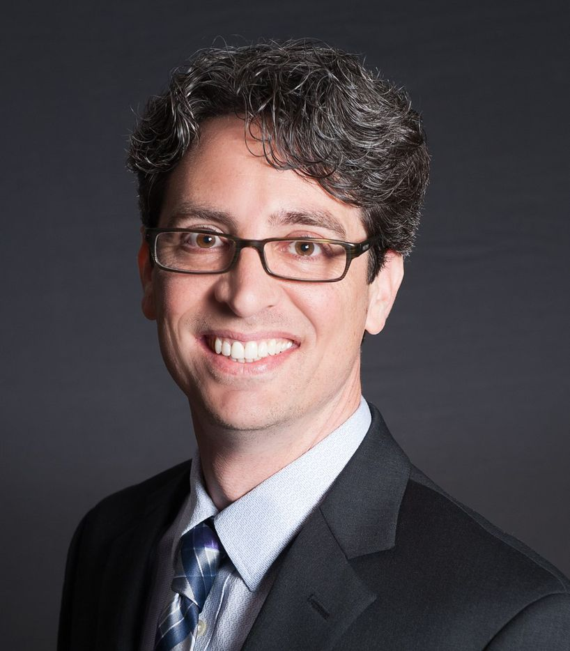 Emergicon named Michael Iglio chief operating officer.