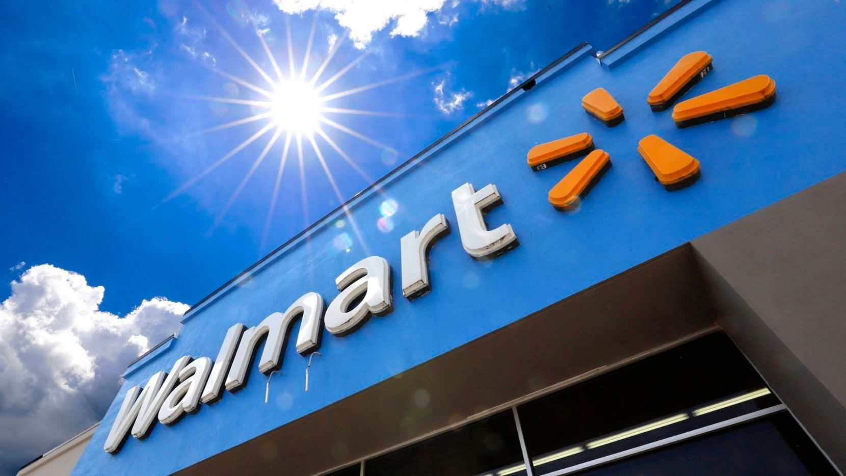 Walmart said Wednesday that it plans to have two-thirds of its hourly jobs in U.S. store be full time with more consistent work schedules by Jan. 31.