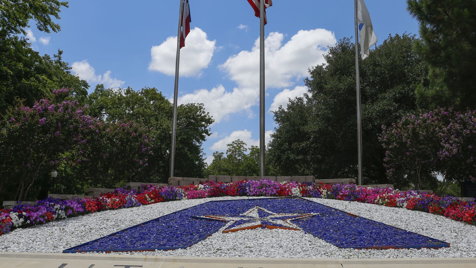 The University of Texas at Arlington has worked for more than a decade to achieve a prestigious state research designation that only three other schools in Texas boast, including the University of Texas at Dallas, the University of Houston and Texas Tech University.