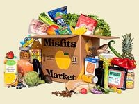 Online grocer Mitfits Market operates in 40 U.S. states.