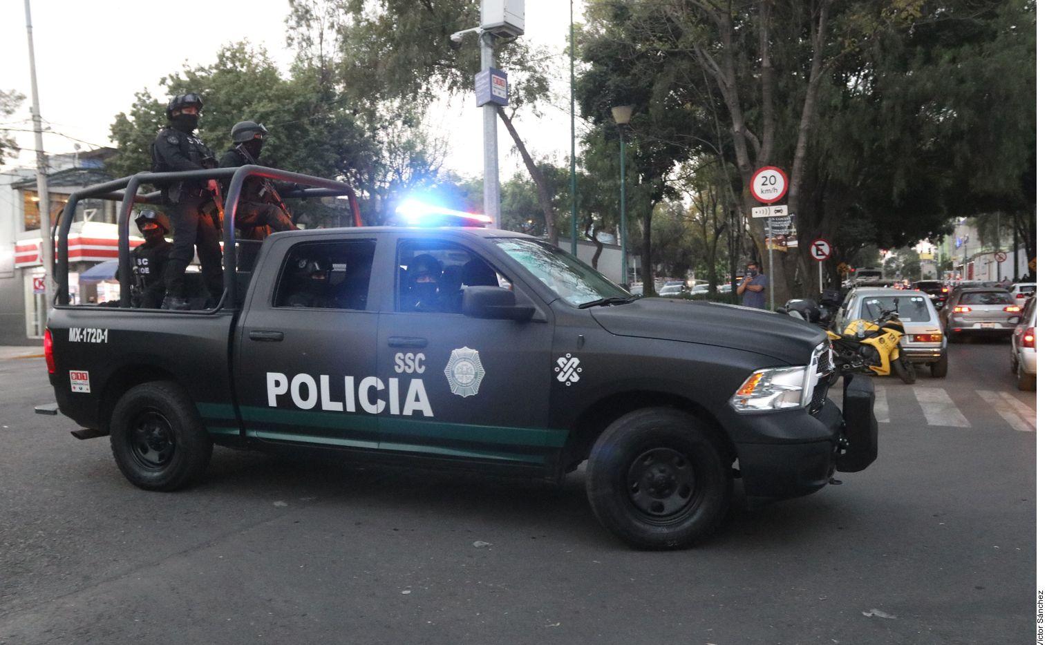 Un hombre acusado de asesinar a golpes a sus tres hijos en Hidalgo en venganza tras haber tenido una pelea con su esposa fue detenido por agentes judiciales en Hermosillo