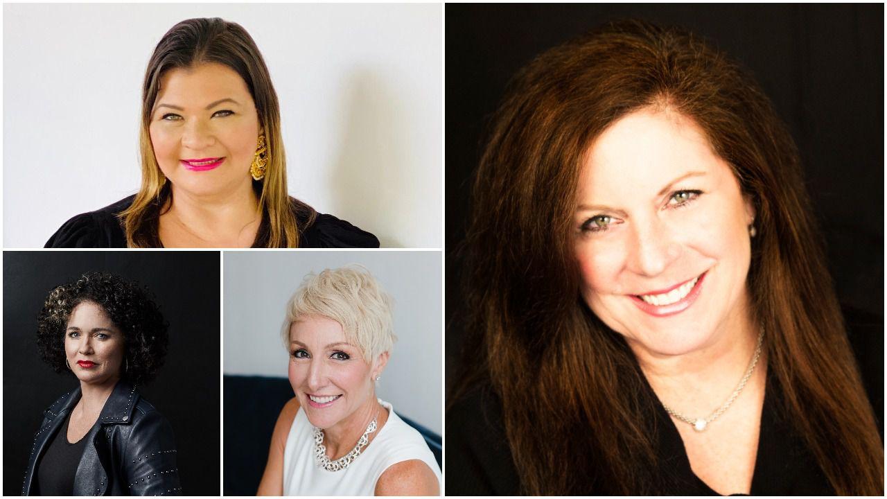 Mujeres del Norte de Texas aparecen en listado de emprendedoras exitosas de Estados Unidos.