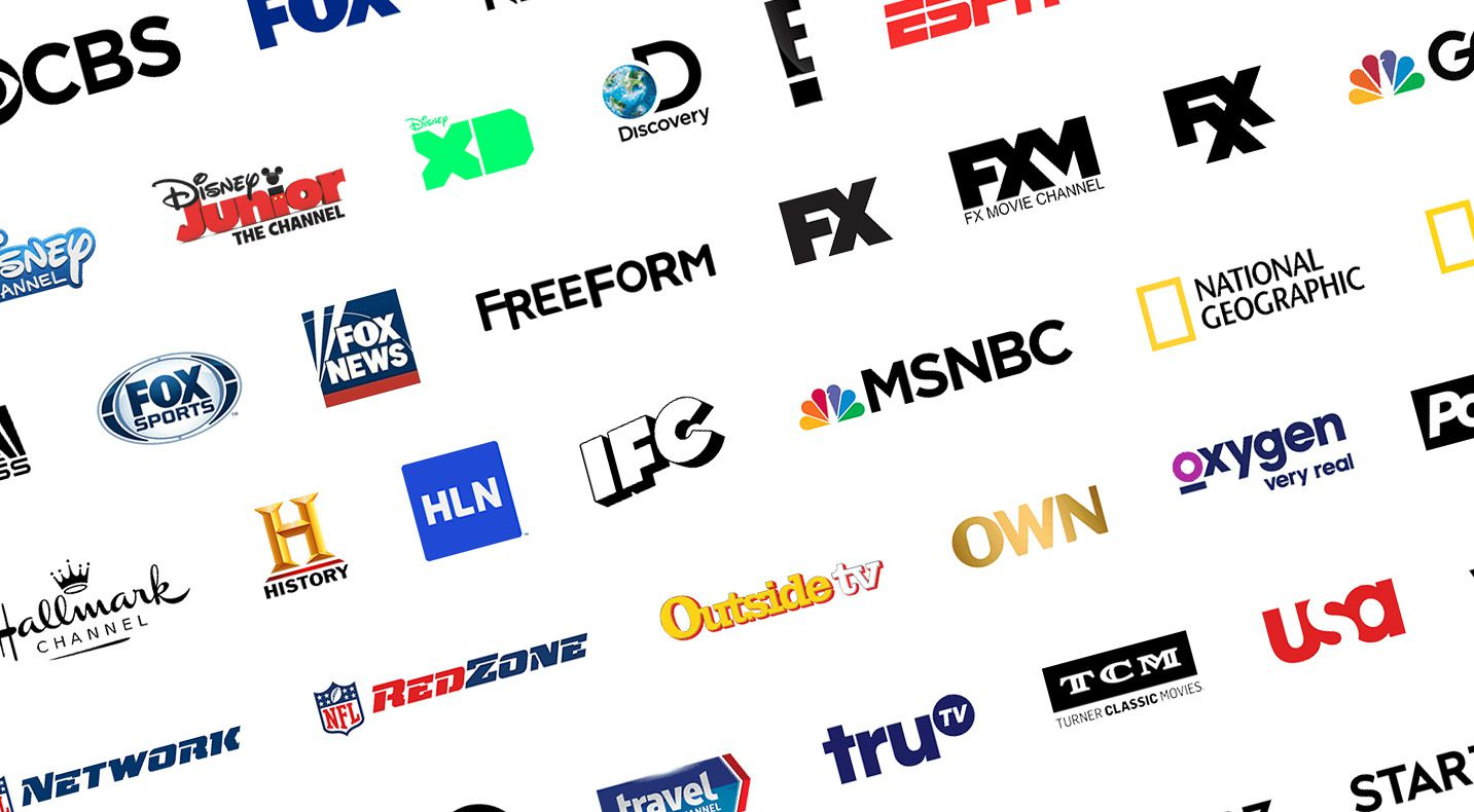 Live streaming services are making bundles of channels bigger and more expensive.