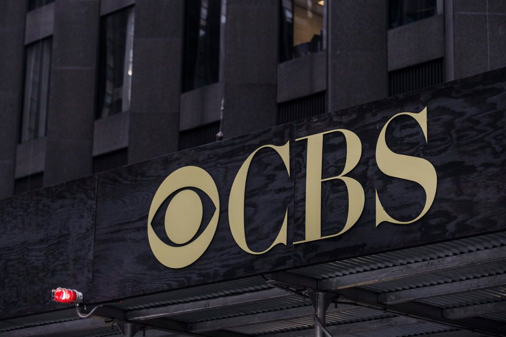 CBS has been trying to increase its retransmission fee revenue so it can be less dependent on advertising. It also anticipates having to spend hundreds of millions of dollars more to continue broadcasting NFL games.
