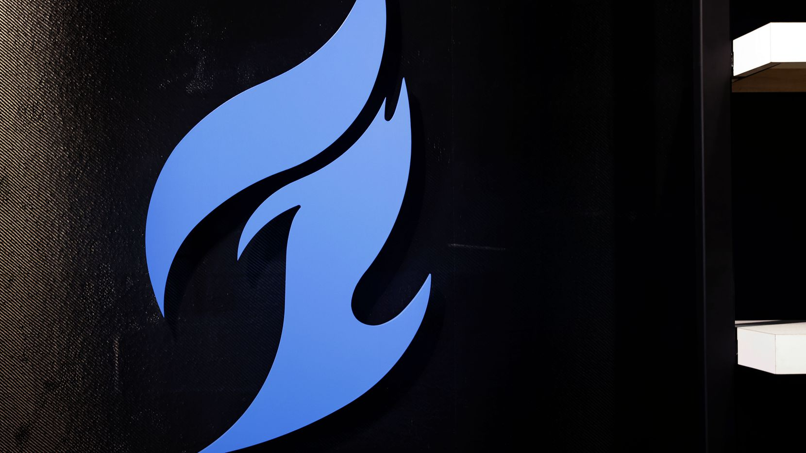 Dallas Fuel Overwatch League is owned by Envy Gaming in Dallas, Monday, March 29, 2021. (Tom Fox/The Dallas Morning News)