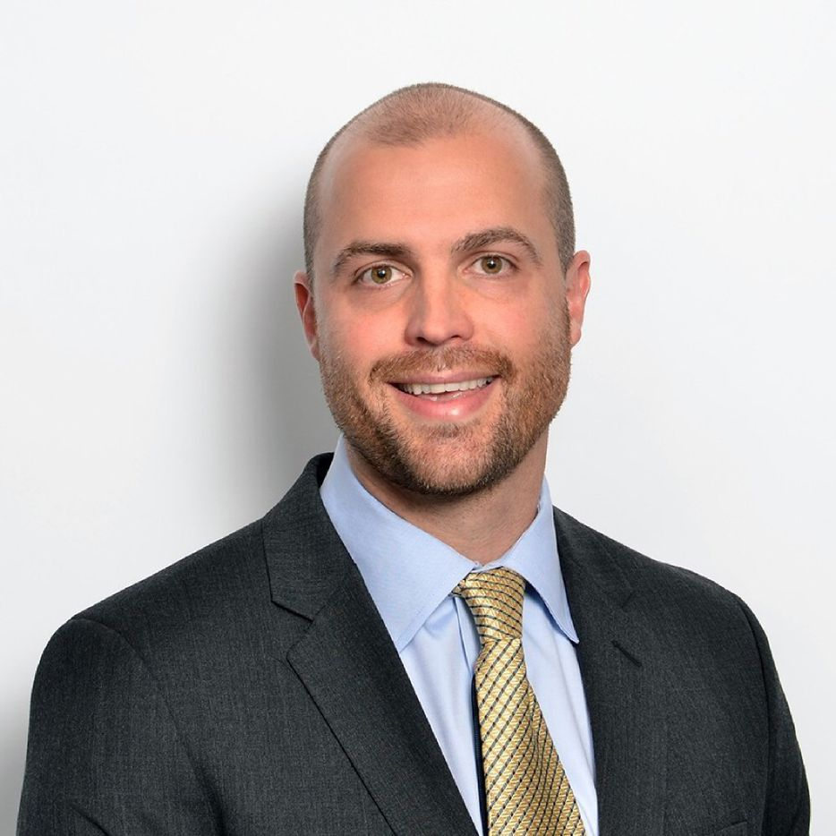 Ernst & Young LLP named Gabe Stagner partner/principal in the Dallas office.