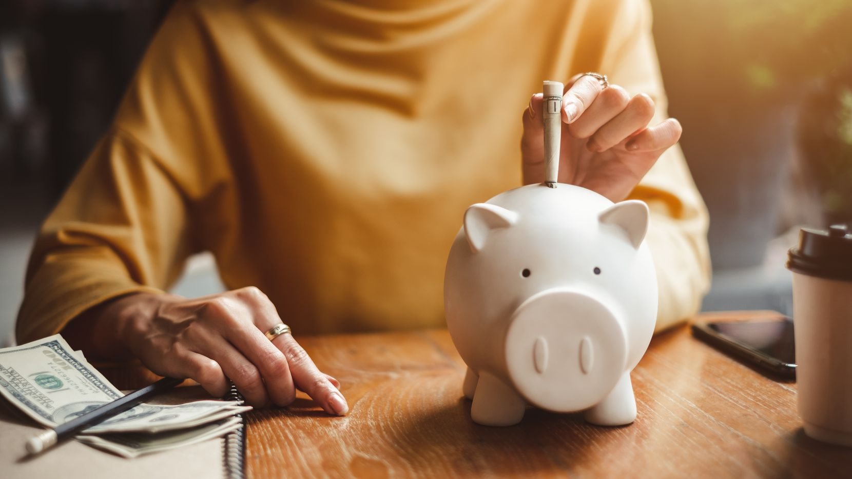 Simply stated, your Social Security retirement benefit is based on your average monthly income, indexed for inflation, using a 35-year base of earnings.