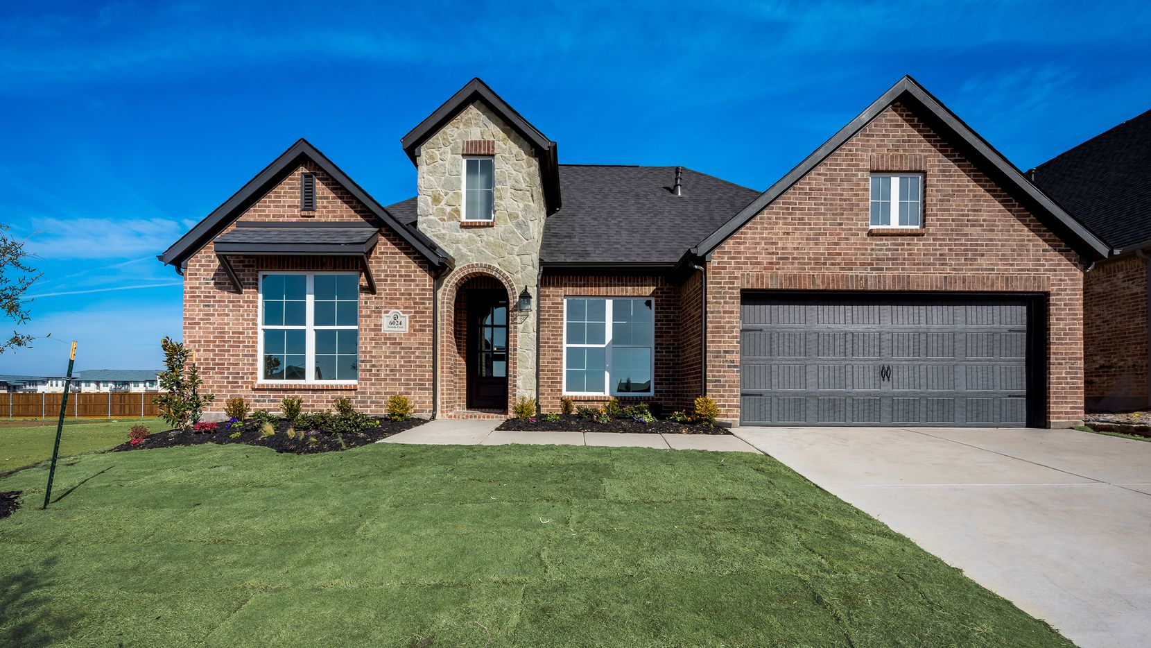 Family owned and operated, Shaddock Homes has been building homes in the Dallas/Fort Worth area for more than 50 years.