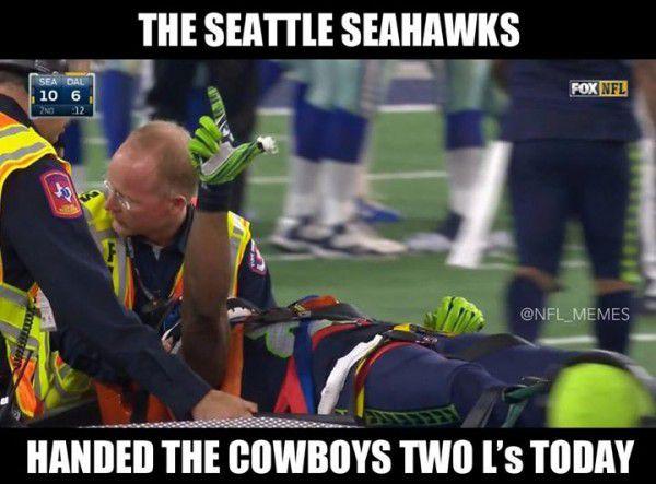 12s For Life Seahawks Memes Seattle Seahawks Football Funny