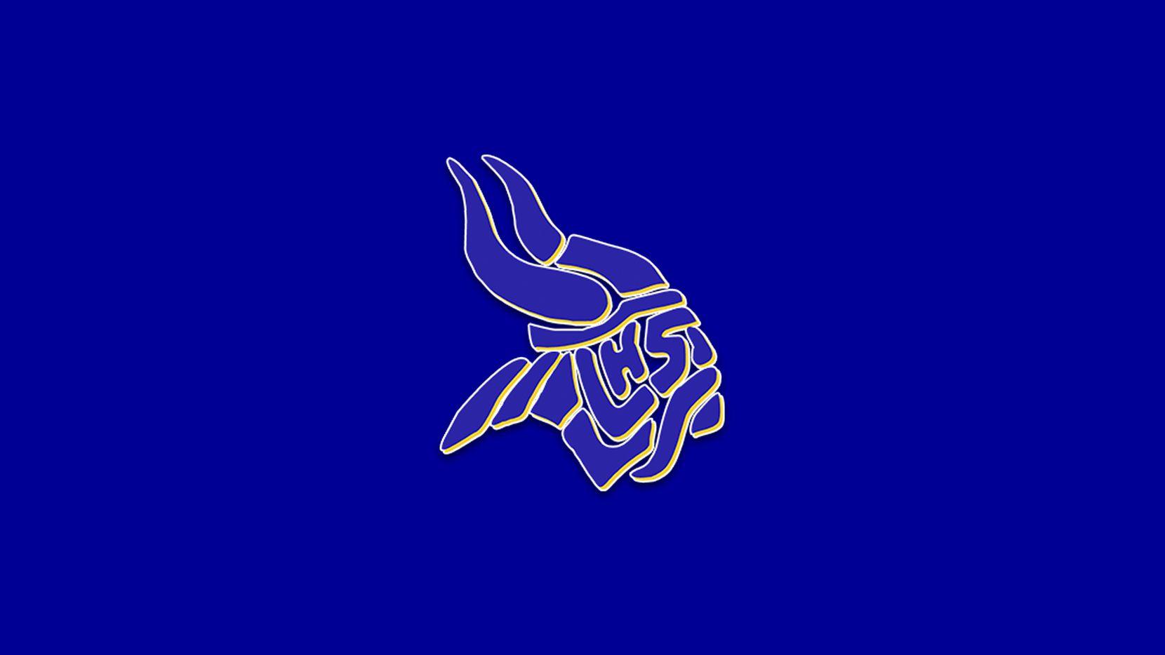 Arlington Lamar logo.