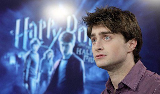 """Will Daniel Radcliffe, the star in the """"Harry Potter"""" films, make an appearance at Dallas' new bar, Wasted Wizard's Pub? Chances are extremely low. But the wizarding world is an unpredictable place."""