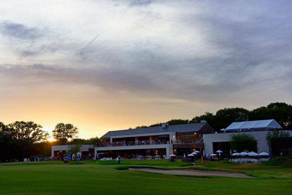 The new Trinity Forest Golf Club is on city-owned land, but the public is not welcome -- unless you fit a peculiar set of circumstances. Learn how to get in from DallasNews Watchdog Dave Lieber.