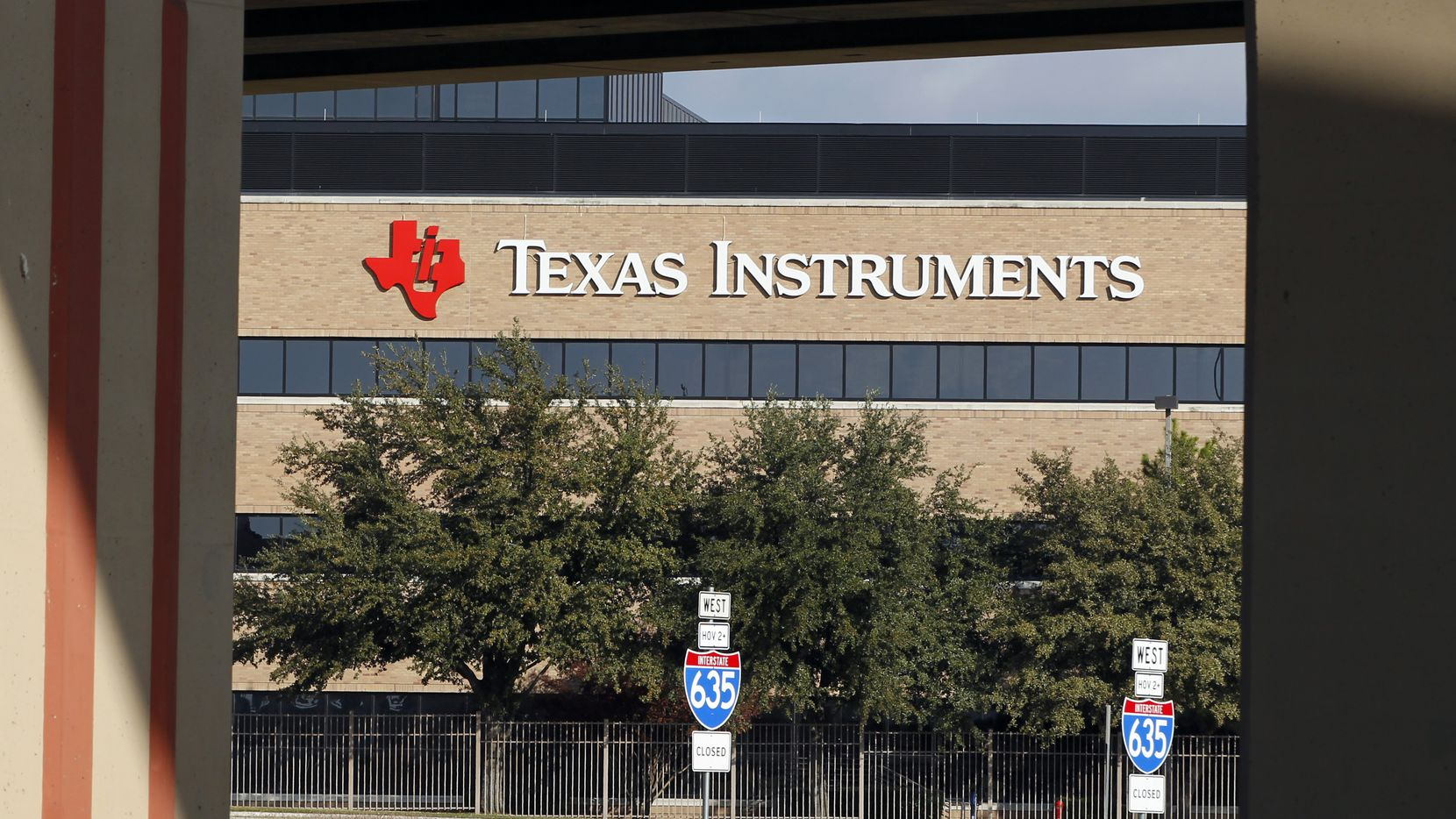 Texas Instruments said it won't pay a severance to former CEO Brian Crutcher, who resigned suddenly last week after violating the company's code of conduct.